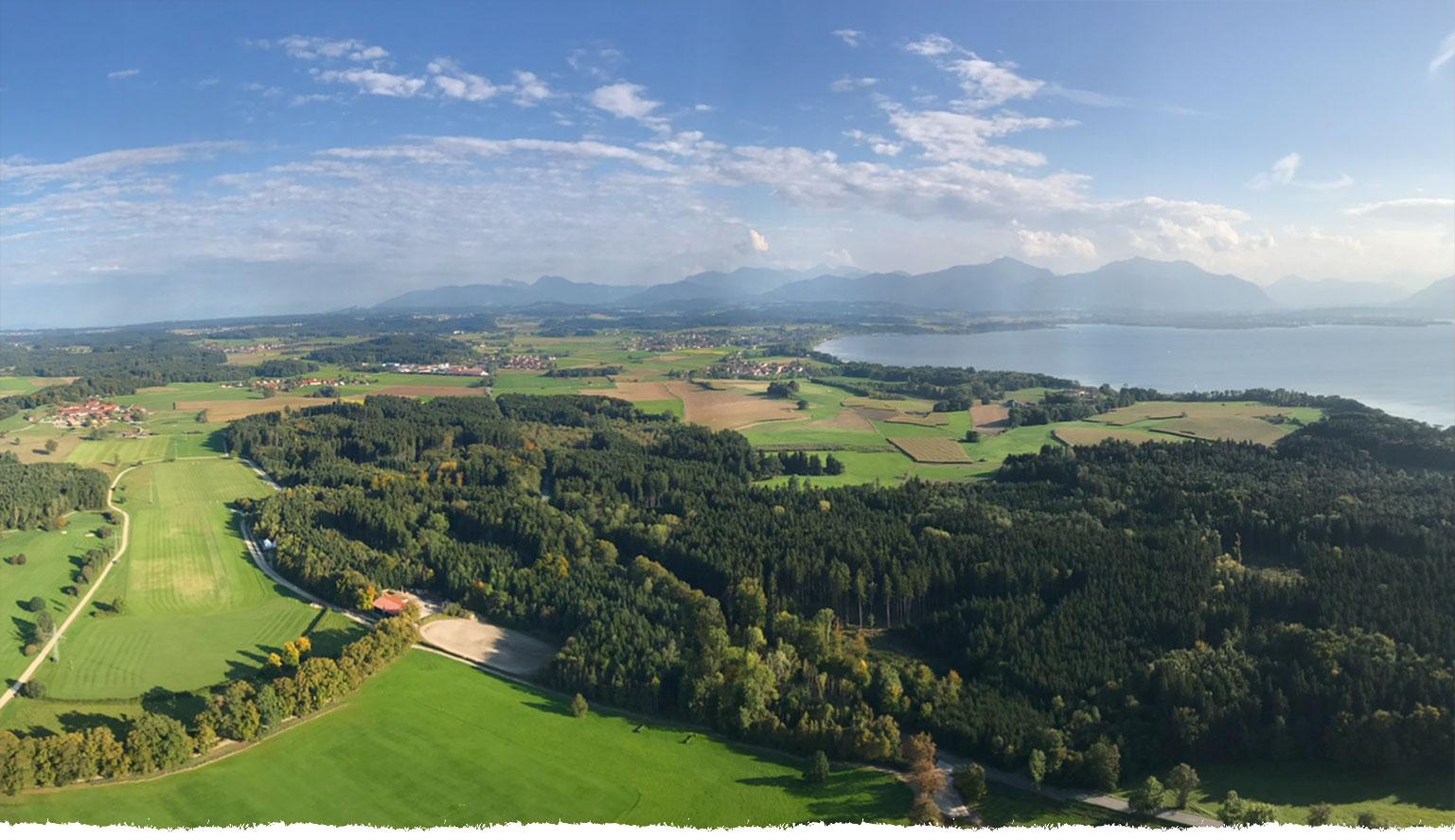 luft-panorama.jpg